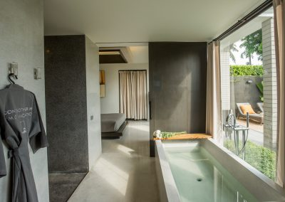 X2-Koh-Samui-Resort---All-Spa-Inclusive_Spa-Pool-Villa-(13)