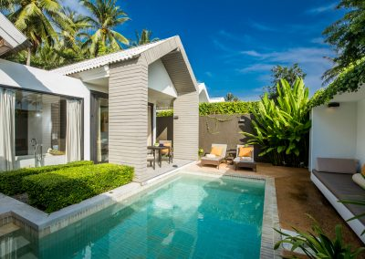 X2-Koh-Samui-Resort---All-Spa-Inclusive_Spa-Pool-Villa-(19)