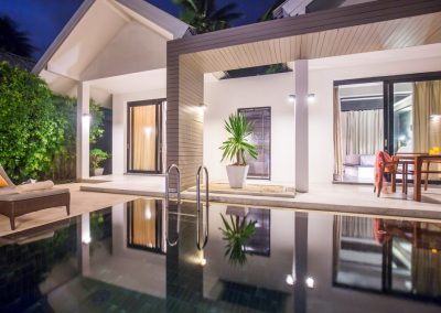 X2 Koh Samui Resort - All Spa Inclusive_Spa Pool Villa Suite (19)